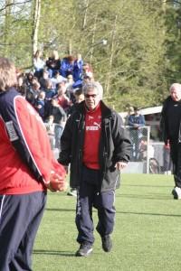 Egil Drillo Olsen 1