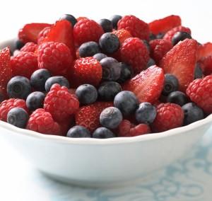 Foto: Frukt.no