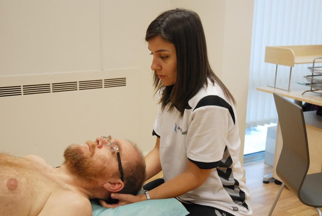 osteopat dureri de șold artradol dureri articulare