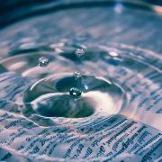 Et åpent leksikon under vann