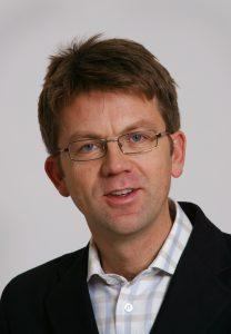 Profilbilde av Dr. Madland