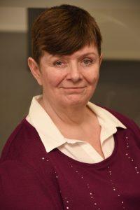 Elisabeth O. Nilsen