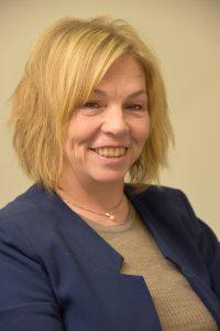 Eva Ueland